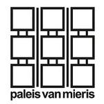 Sidebar pvm web logo