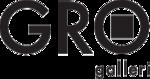 Sidebar grologox