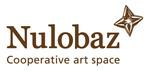 Sidebar nulobaz logo eng1