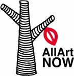Sidebar allartnow logo