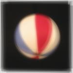 Sidebar loandbehold hurlburt 01