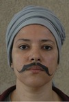 Sidebar gudran the 20mostach