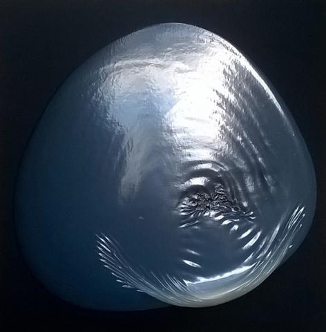 Normal kunsthallekleinbasel nicotera 03