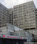 Sidebar caravansaraid hospital 0