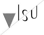 Sidebar visu logo s hk posti