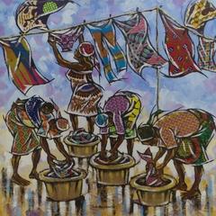 Slide artwork by lutengano mwakisopile