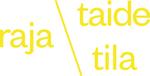 Sidebar raja logo yellow www