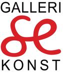 Sidebar logga galleri se2