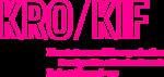 Sidebar krokif logo rgb