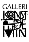 Sidebar gallerikonstepid
