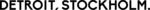 Sidebar logo detroitsthlm002