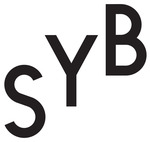 Sidebar syb logo up 1500 x 1500