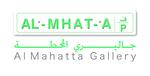 Sidebar al mahatta logo