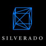 Sidebar silverado czarny