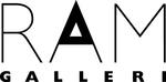 Sidebar ram logo