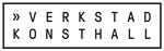 Sidebar verkstad logo 600px
