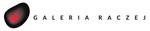 Sidebar logo galeria raczej ok
