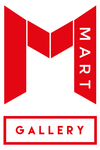 Sidebar 1 mart gallery logo red