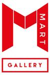 Sidebar 1 mart gallery logo red