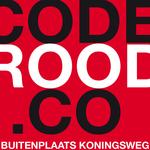 Sidebar coderood