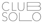 Sidebar clubsolo