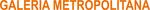 Sidebar logo galmet