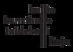 Sidebar kallio kunsthalle logo transparent