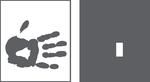 Sidebar tmgalleria logo rgb