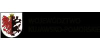 Kuyavian pomeranian