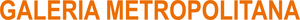 Profile logo galmet