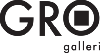 Profile grologo