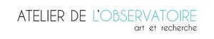Profile logo observatoire