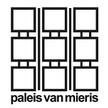 Profile pvm web logo