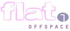 Profile logo zentriert