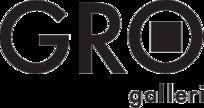 Profile grologox
