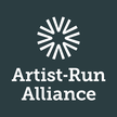 Profile artistrunalliance