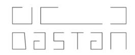 Profile electricroom dastan