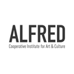 Profile alfred logo english squareprofilepic 01 01