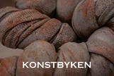 Profile konstbyk.logga.yx.birg.w