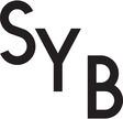Profile syb logo