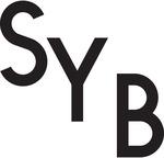 Sidebar syb logo