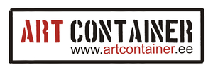 Profile artcontainer logo