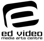 Sidebar logofull