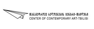 Profile cca logo