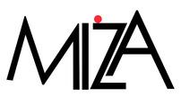 Profile miza logo