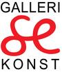 Profile gallerisekonstlogga