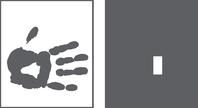 Profile tml logo rgb