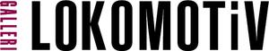Profile galleri lokomotiv logo 01